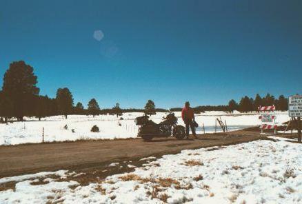 a-veces-la-nieve-impidio-nuestro-avance-yosemite-n.jpg