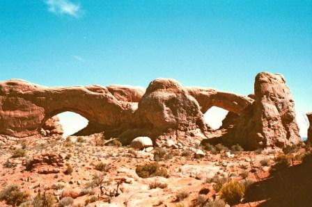 arches-national-park-utah.jpg