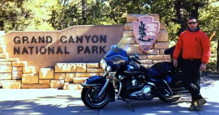 g-canyon-450-x-238.jpg