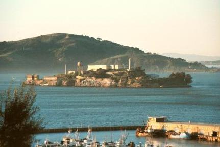 prision-de-alcatraz-san-francisco.jpg