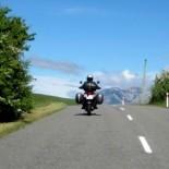 videos nueva zelanda canon 547
