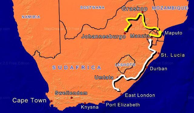 Map1-3