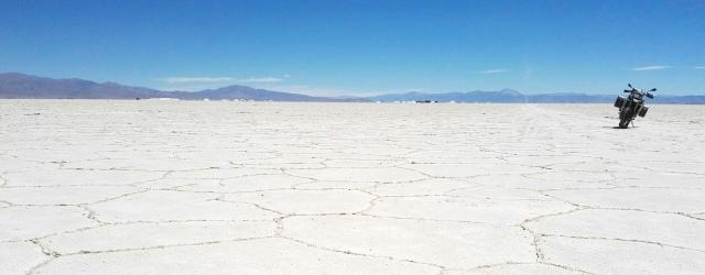 Perú, Chile y Argentina